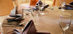 3 Ways to Make Your Next Corporate Event Memorable