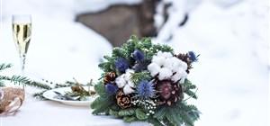 Winter Wedding Tips