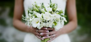 Find the Perfect Flower Bouquet for Your Wedding Day