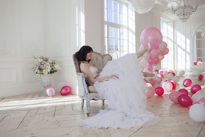 Create a Stunning Theme with Our Quinceanera Decoration Ideas